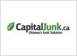 Capital Junk - Ottawa's Junk Solution!