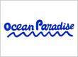 Ocean Paradise Pte Ltd