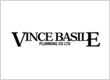 Vince Basile Plumbing Co Ltd