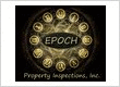 Epoch Property Inspections, Inc. - ASTM Property Condition Assessments