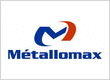 Metallomax Inc