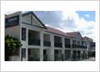 Edgewater Motor Lodge Napier New Zealand