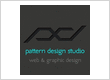 Pattern Design Studio