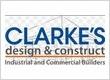 Clarke's Design & Construct