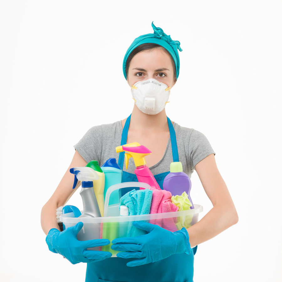 Importance Of Cleaning Services in Australia