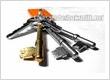 24 hour service casas adobes locksmith