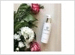 Roccoco Skin Transformation Clinic Pore Cleansing Oil