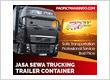 Sewa Trailer