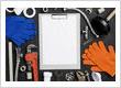 Appliance Repair Bermondsey