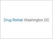 Drug Rehab Washington DC