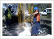 KMR Drilling