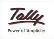 Tally Singapore Pte Ltd