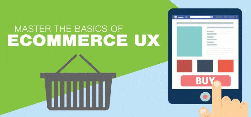 Top Ecommerce UX Tips to optimize filtered Navigation
