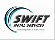 Swift Metal Services Pty Ltd