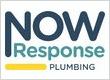 Now Response Plumbing