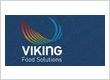 Viking Food Solutions