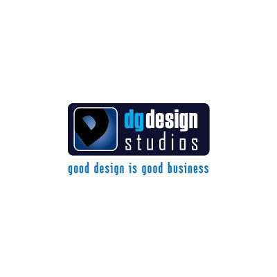 DG Design Studios Offers Wide Variety Web Design Services