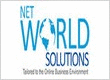 Net World Solutions Wins Digital Mandate for ARB Bearings