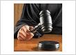 AVIF & Associates Law Office
