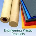Engineering Plastic Products uhmwpe hdpe pom ptfe teflon acetal nylon derin