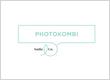 Photokombi Photobooth