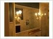 New York Shower Doors