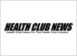 Health Club News