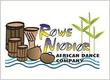 Rowè Niodior African Dance Company