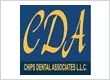 Chips Dental Associates LLC