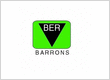 Barron's Equipment Rentals Ltd