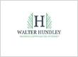 R. Walter Hundley