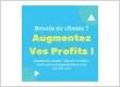 Agence-marketing