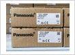 PANASONIC AFP2401