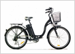 volto-electric-bike-tdf03z
