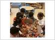 Cornerstone Children's Learning Center