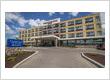 Fairfield Inn & Suites Regina