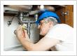 North Hills Appliance Repair