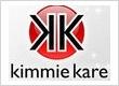 Kimmie Kare Carpet Cleaners
