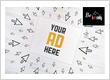 Be Locally SEO Adwords Campaigns, Google Partner