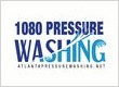 1080 Preessure Washing