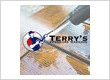 Terrys Pressure Washing & Exterior Paint Preparation