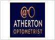 Atherton Optometrist
