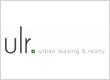 Urban Leasing & Realty