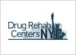 Drug Rehab Centers NYC