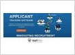 Year after year, the way in which job applications...