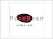 PureBean Office Cafe