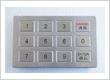 KEYU Metal Keyboard CO.,LTD