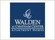 Walden at Chatham Center Apartments
