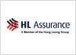 HL Assurance Pte. Ltd.
