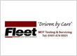 Fleetcare Maintenance